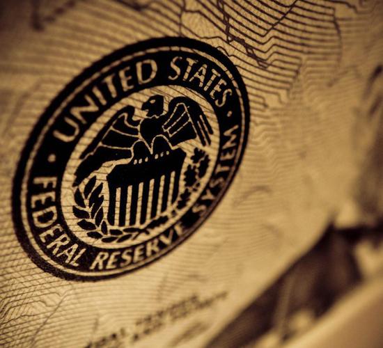 FED eleva tasas de interés en EEUU