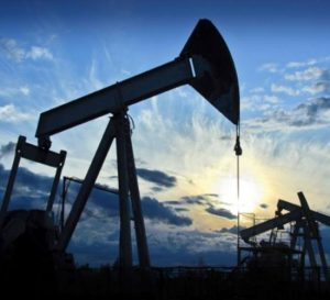 Cesta OPEP se mantiene en 66,80 dólares por barril
