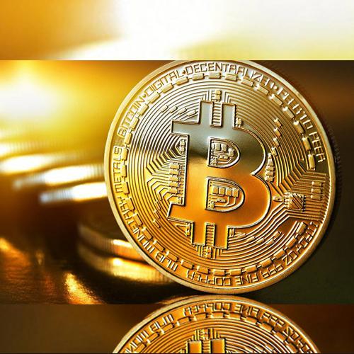 Colombia, crecimiento acelarado de bitcoins.