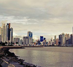 Panamá, posible destino de inversíon para China
