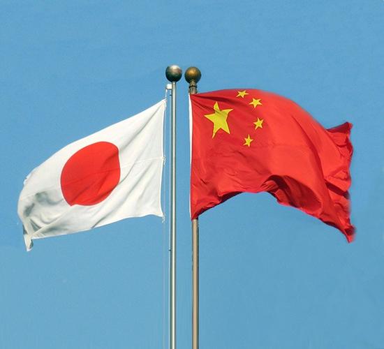 China y Japón: una guerra comercial atenta contra la economía mundial