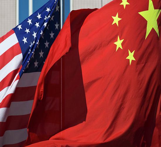 EEUU y China, un posible diálogo a la vista