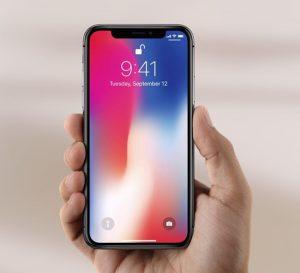 Apple y la caída en ventas de su último smartphone