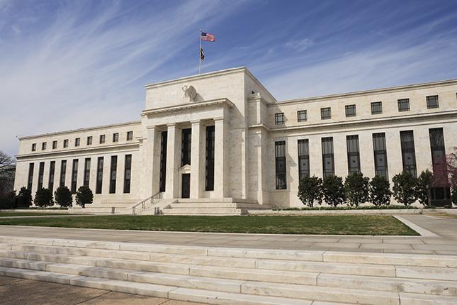 ¿Por qué el aumento de tasas ordenado por la Fed generó tanta volatilidad en los mercados?