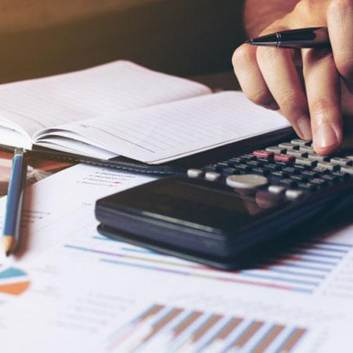 ¿Cómo definir cuánto dinero puedo invertir?