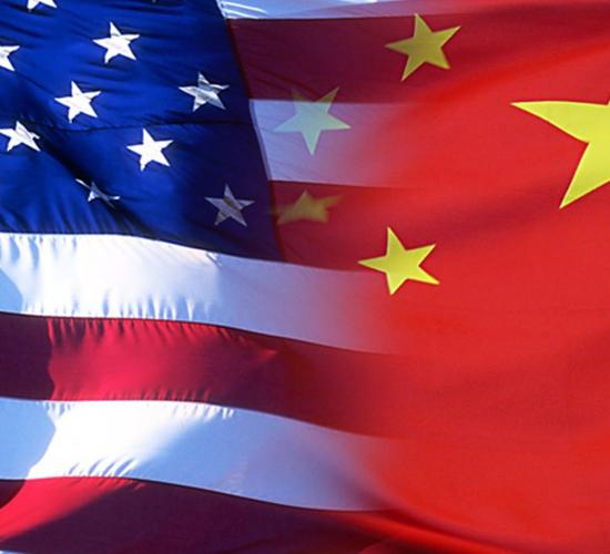 Optimismo en medios chinos por negociación con EEUU