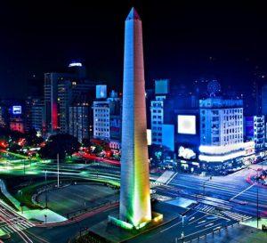 Fantasma de las crisis vuelve a argentina
