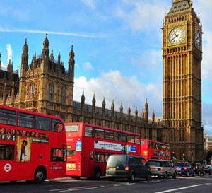 """Criminales de Reino Unido hacen uso de """"Mulas bancarias"""""""