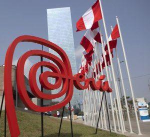 Economía de Perú se expande en Marzo y Abril