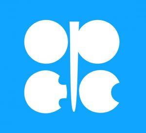 OPEP aumenta previsión para demanda de petróleo