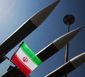 Salida de EE.UU de acuerdo nuclear afecta negocios millonarios