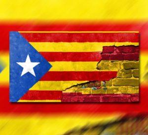 Economía de catalunya indiferente a la tensión política