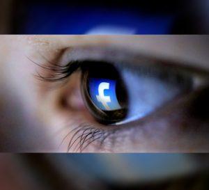 Facebook incursionará en el mundo de las criptomonedas