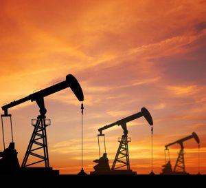El petróleo supera los 75 dólares