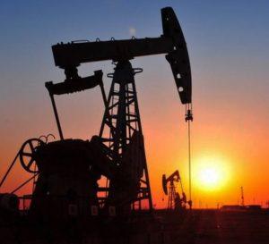 Industria petrolera venezolana en riesgo de sanciones tras elecciones