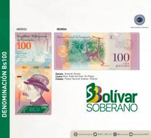 Gobierno nacional pospone la reconversión monetaria