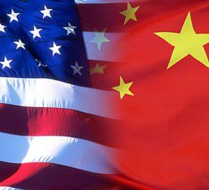 Estados unidos fija aranceles a productos chinos