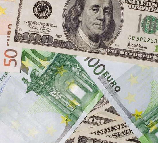 Bonos de estados unidos caen, siguiendo al mercado europeo