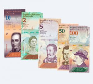 Sectores económicos exigen detalles sobre prórroga de reconversión monetaria
