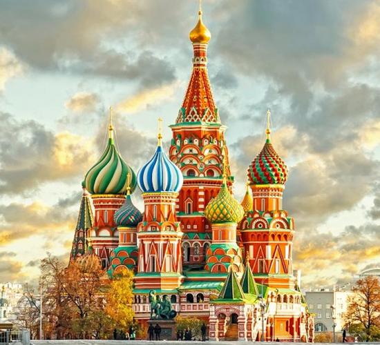 Rusia podría ser el segundo productor mundial de oro