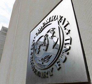 FMI afirma que conversaciones con argentina están avanzando
