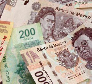 IMEF: economía de mexico se desacelera