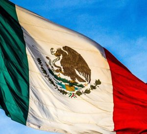 México impone aranceles a productos de Estados Unidos