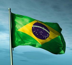 Mercado de Brasil ubica en 1,94% previsión del PIB 2018