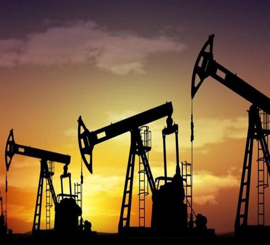 OPEP: Producción en Venezuela cayó 2,7%