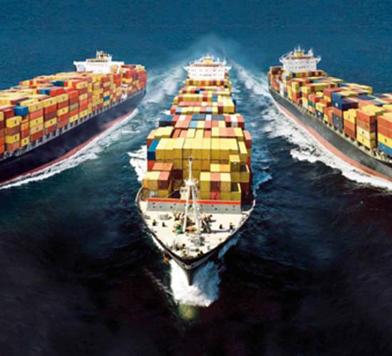 China y panamá formalizan tratado de libre comercio