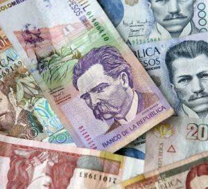 Economía de Colombia será más dinámica por renta petrolera