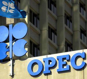 Venezuela está lejos de producir su cuota OPEP