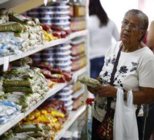 """""""Plan 50"""" dañará más la economía, según consecomercio"""