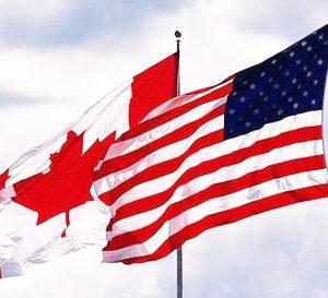 Canadá aplicará aranceles a Estados Unidos