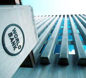 Banco Mundial aprueba recursos para proyecto en Guayaquil
