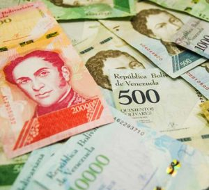 Cono monetario perdió su valor sin entrar en circulación