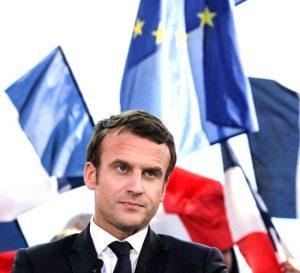 Francia:  Unión Europea debe unirse contra aranceles de Estados Unidos