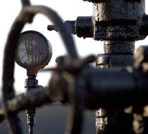 Opep estima que demanda de crudo aumentará en 2019