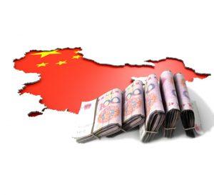 Desaceleración de economía china pone en riesgo crecimiento mundial