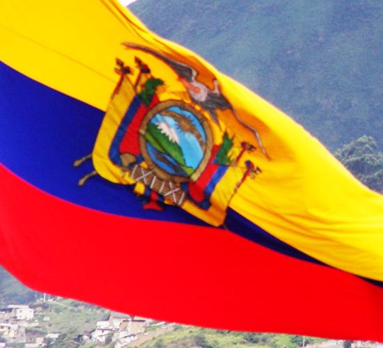 Empleo en Ecuador disminuye en mes de junio