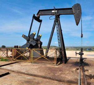 Ecoanalítica: producción petrolera en Venezuela caerá en 40%