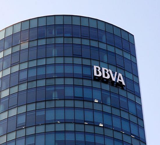 BBVA obtiene grandes pérdidas por la crisis en Turquía