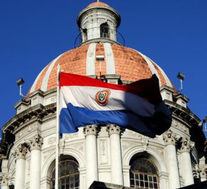 Paraguay presenta crecimiento de 68% como proveedor de alimentos