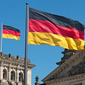 Alemania advierte sobre desestabilización en Irán por sanciones de EE.UU