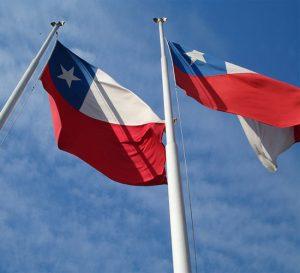 Producto Interno Bruto (pib) en Chile crece en 2018