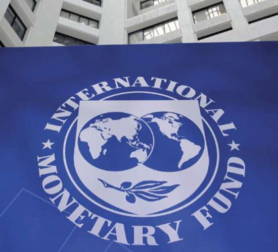 FMI advierte que inflación de Venezuela llegara a 1.000.000%