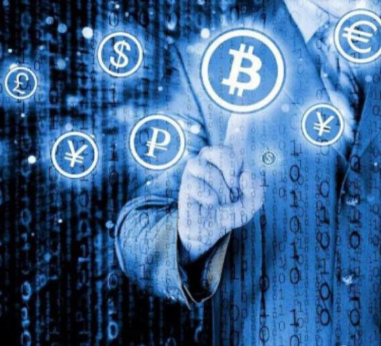 Banco Mundial emite bono usando tecnología blockchain