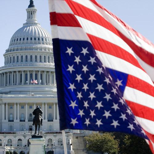 Estados Unidos anuncia nuevos aranceles sobre China