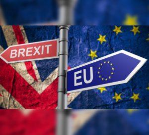 UE en miras de una prolongación  de negociaciones del Brexit