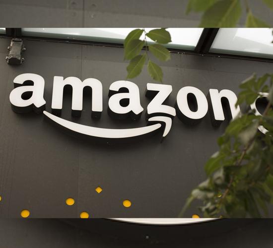 Amazon y su valoración de casi un billón de dólares